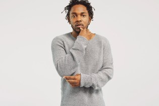 "Kendrick Lamar Announces ""Kunta's Groove Sessions"""