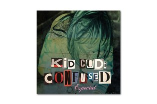 "KiD CuDi Shares New Songs ""Wedding Tux"" & ""Judgemental C*nt"""