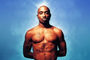 A Letter Written by Tupac From Jail Is Being Auctioned for $225,000 USD