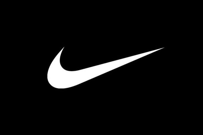 Nike Is the Most Sought-After Retail Company to Work For