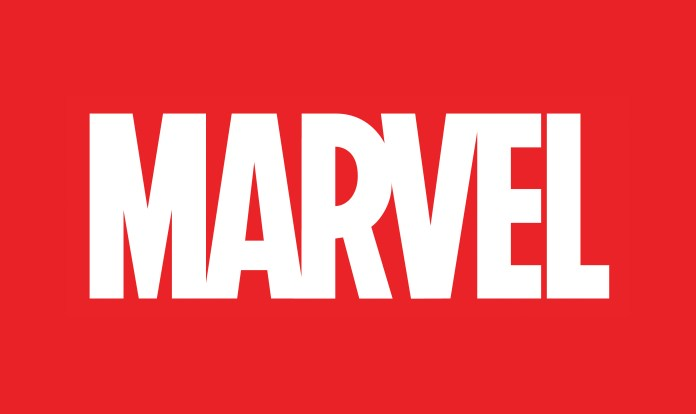 A New Marvel Sitcom on ABC Is in the Works