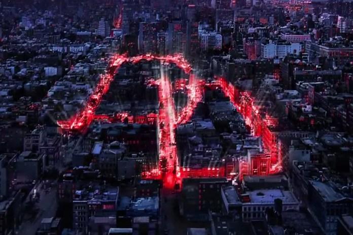 'Marvel's Daredevil' Season 2 Official Trailer