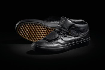 "Max Schaaf x Vans Syndicate Mountain Edition 4Q ""S"""