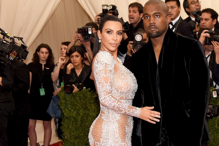 Fashion in an Age of Technology, Apple to Sponsor 2016 Met Gala