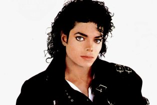 Michael Jackson's Last Days Will Be Made Into a TV Series