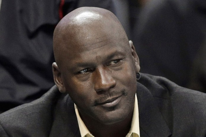 Michael Jordan Believes Air Jordan Brand Will Outlive His NBA Career Legacy