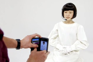 A Firsthand Experience of Nagasaki's Robot Employed Hotel