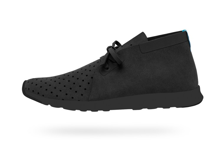 Native Shoes 2015 Fall/Winter Collection