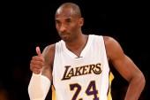 The 25 Highest-Paid Basketball Players of the 2015 NBA Season