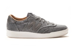 New Balance 300 Wool