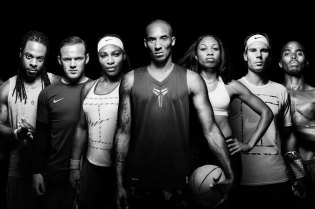 Nike Announces $50 Billion USD Sales Goal and DreamWorks Partnership During Its Investor Day
