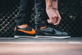 "Nike Cortez Basic Premium QS ""Day of the Dead"""