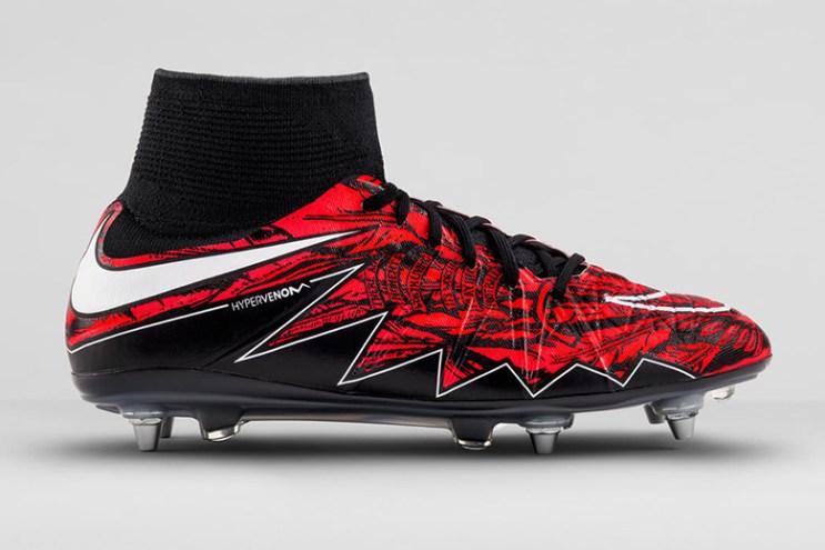 "Nike Hypervenom II ""Lewandowski"""