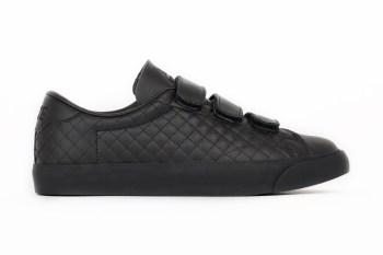 "Nike Tennis Classic AC Velcro ""Black"""