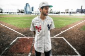 """Packer x Ebbets Field Flannels Release """"Fall Classic"""" Collection"""