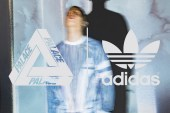 UPDATE: Palace Skateboards x adidas Originals 2015 Winter Collection Teaser