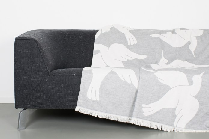 Parra Launches a Homeware Line