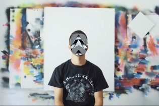 Portrait of an Artist: Felipe Pantone (Video)