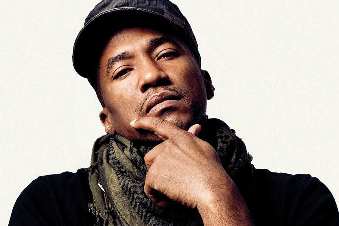 Listen to Q-Tip's 'Abstract Radio' Episode Featuring Dave Chapelle, Chris Rock and Leonardo DiCaprio