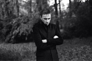 Raf Simons Is Leaving Dior