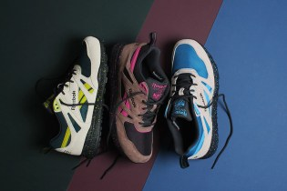 "Reebok Ventilator ""EXP"" Pack"