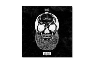 """Rick Ross Remixes Adele's """"Hello"""""""
