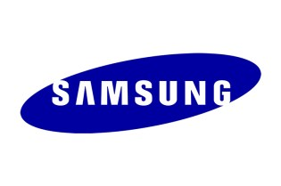 Samsung Plans to Outdo Google Glass With New Technology