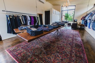 Self Edge Opens a New Store in San Jose del Cabo