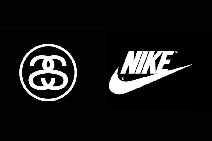 Stussy and Nike Rumored to Collaborate on the Air Max 95