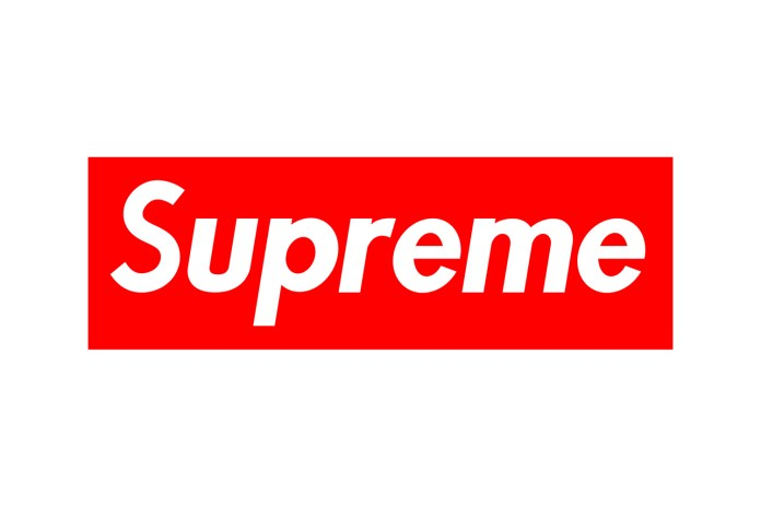Supreme x Air Jordan 5 Collaboration to Release Exclusively Online