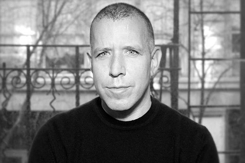 Supreme's James Jebbia Reveals His Thoughts on Resellers