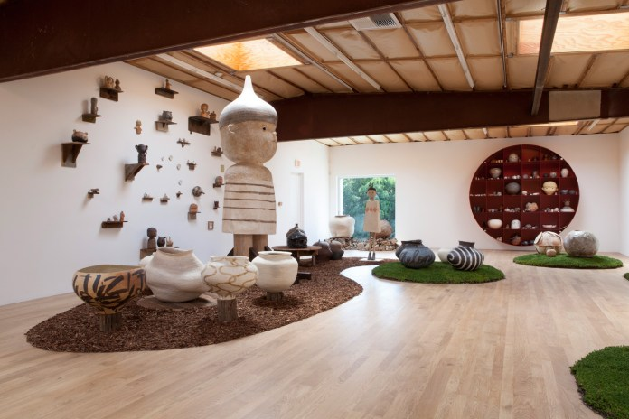 Takashi Murakami Helps Showcase Japan's New Generation of Artists