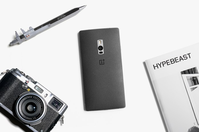 The HYPEBEAST Review: OnePlus 2