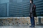 "The North Face 2015 Fall/Winter ""Unlimited"" Collection"