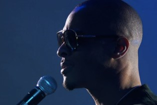 T.I. Addresses Social Media Activism With 'United We Stand'