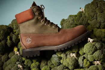 "Timberland 6"" Boot ""Tone on Tone"""