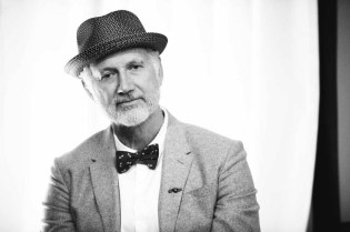 Tinker Hatfield's Heartwarming Letter to Michael J. Fox on the Nike MAGs