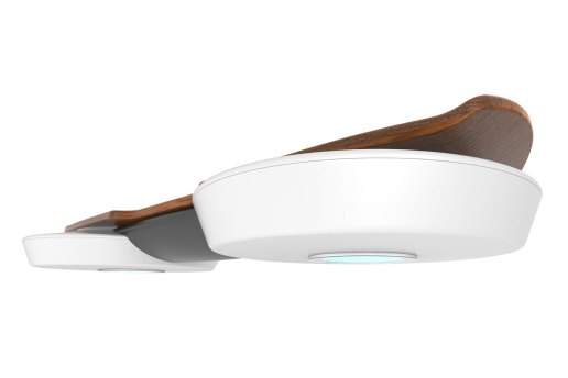 Tony Hawk Helps Design the Hendo 2.0 Hoverboard