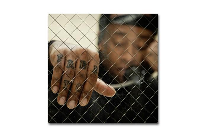 Ty Dolla $ign featuring Wiz Khalifa - Sitting Pretty
