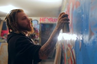 UR New York Talks Preserving New York Art Through Youth and More