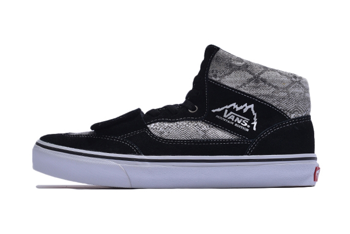 """Vans Mountain Edition """"Snake"""" BILLY'S Exclusive"""