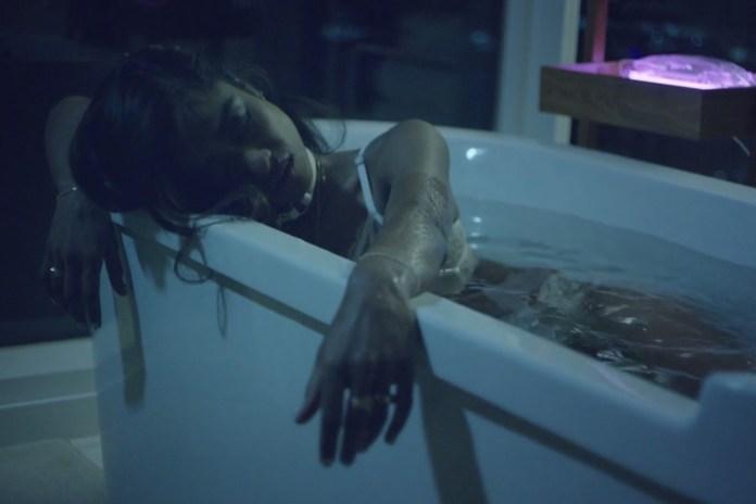 """Va$htie Kola Makes Unofficial Art Film for Drake's """"Hotline Bling"""""""