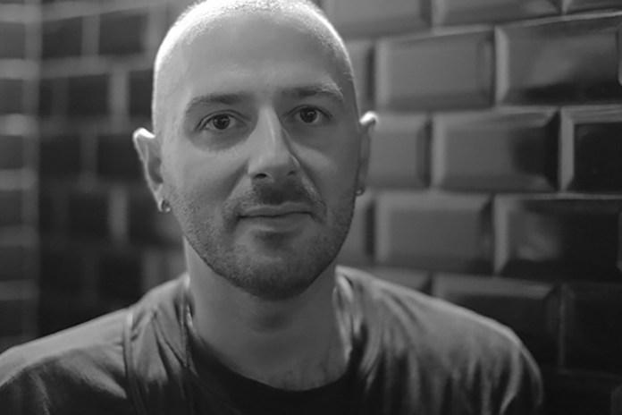 Vetements' Demna Gvasalia Named as Balenciaga's New Creative Director