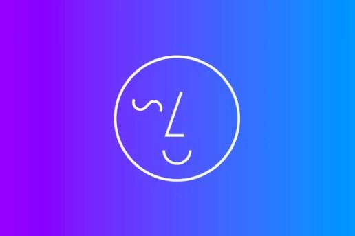 VSCO Unveils GIF-Making App DSCO