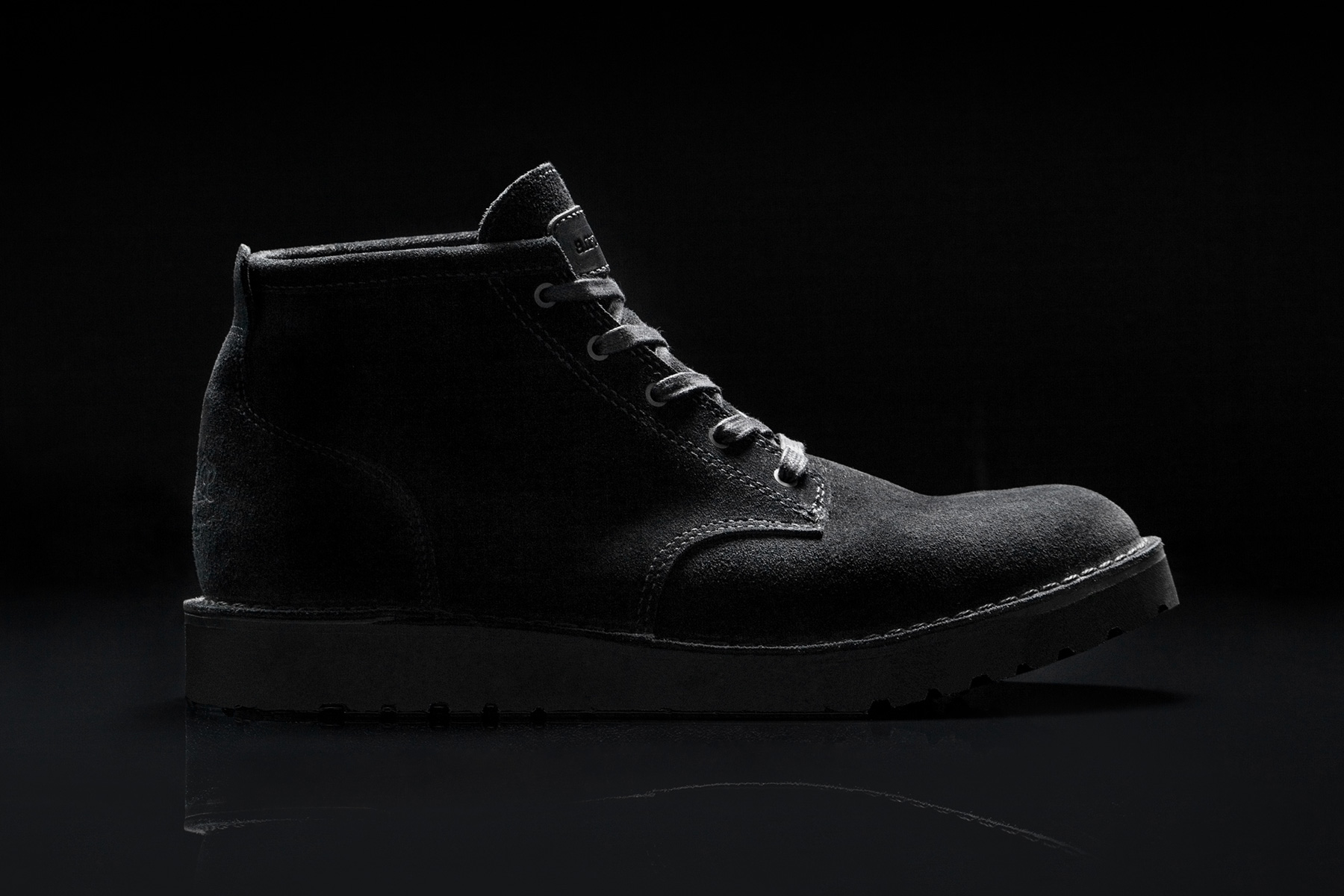 """wings+horns x Danner """"Forest Heights II"""" Boot"""