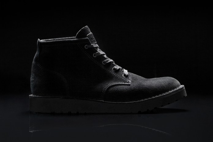 "wings+horns x Danner ""Forest Heights II"" Boot"