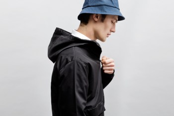Wood Wood 2015 Fall/Winter Collection