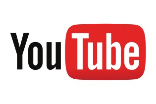 YouTube Will Launch Subscription Service so You'll Have to Pay to View Some Videos