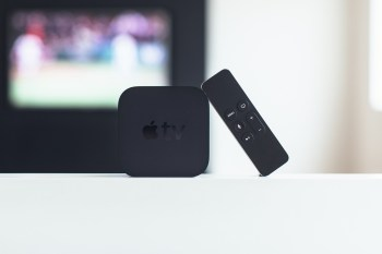 How The New Apple TV Solves Two Major Issues With TV Boxes