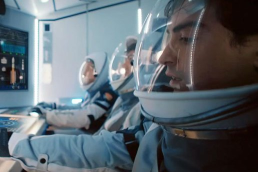 '400 Days' Official Trailer #1 Featuring Dane Cook and Brandon Routh